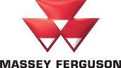 Massey Ferguson Tractor Grand Falls
