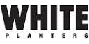 White Planter Grand Falls Tractor